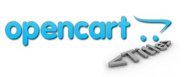 opencart meta title