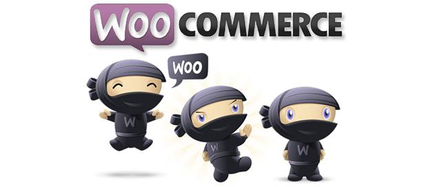 woocommerce webáruházban digitális értékesítés