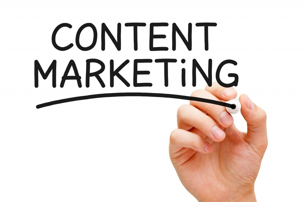 Content-Marketing-1024x683