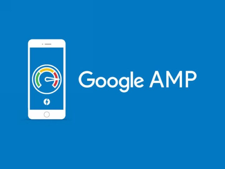 Accelerated Mobil Page – AMP infók