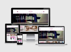 Szexvital webáruház