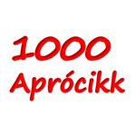 1000aprocikk.hu